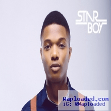Wizkid - Only Man She Want [Freestyle]